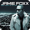 watch Jamie Foxx Music Videos Channel online for free