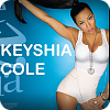 watch Keyshia Cole Music Videos Channel online for free