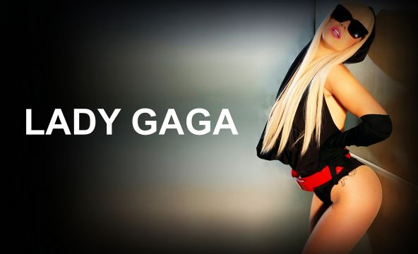 watch Lady Gaga Music Videos Channel online for free