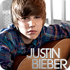 watch Justin Bieber Music Videos Channel online for free