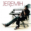 watch Jeremih Music Videos Channel online for free