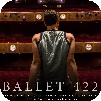 watch Ballet 422 Movie online for free