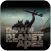 watch Dawn of the Planet of the Apes (2014)