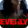 watch Everly Movie online for free