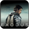 watch Exodus: Gods and Kings (2014)