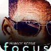 watch Focus (2015) Movie online for free