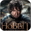 watch The Hobbit: The Battle of the Five Armies (2014) Movie online for free