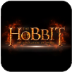watch The Hobbit: The Desolation of Smaug