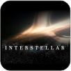 watch Interstellar (2014) Movie online for free