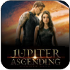 watch Jupiter Ascending (2015)