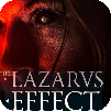 watch The Lazarus Effect (2015)