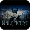 watch Maleficent