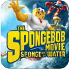 The SpongeBob Movie: online