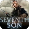 watch Seventh Son (2015)