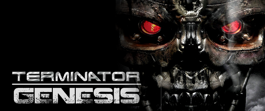 watch Terminator: Genisys MOVIES online for free