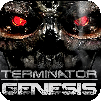 watch Terminator: Genisys