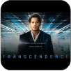 watch Transcendence (2014)
