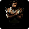 X-Men Origins: Wolverine online