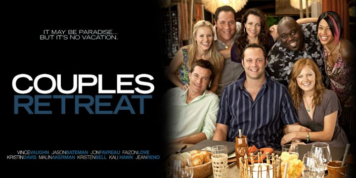 Couples Retreat Watch Online Full Movie - Rdxhd