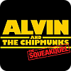 Alvin And The Chipmunks: online