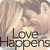 Love Happens online