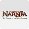 watch The Chronicles of Narnia: Voyage of the Dawn Treader
