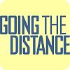 watch Going the Distance