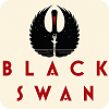 watch Black Swan