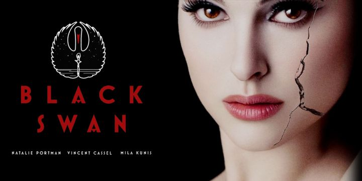 Black swan full movie