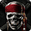 Pirates of the Caribbean: online