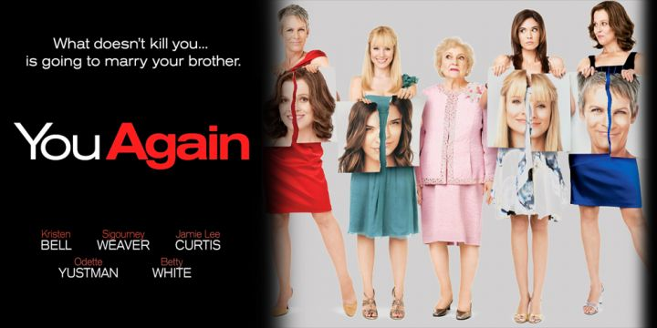 you again movie watch online