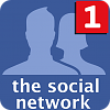 watch The Social Network