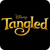 watch Tangled