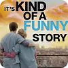 watch It's Kind of a Funny Story