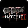 watch Hatchet II