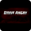 watch Drive Angry 3D