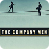 The Company Men online