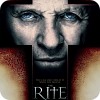 The Rite online