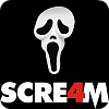 Scream 4 online
