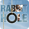 watch Rabbit Hole