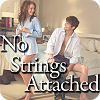 No Strings Atta online