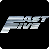 watch Fast Five