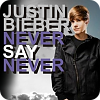 watch Justin Bieber: Never Say Never