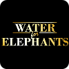 Water for Eleph online