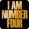 watch I Am Number Four