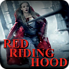 Red Riding Hood online