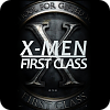 X-Men: First Cl online