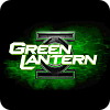 watch Green Lantern