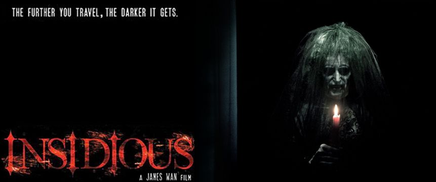 online free putlock 2013 12 07 watch insidious part journey 2 online