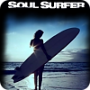 watch Soul Surfer